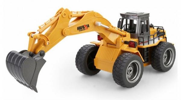 gim_21825_bagr-hn530-excavator-118-s-kovovou-lzici_2