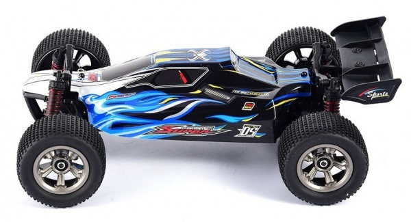 gim_23203_off-road-competition-buggy-2wd-112-24ghz-rtr-modra_2