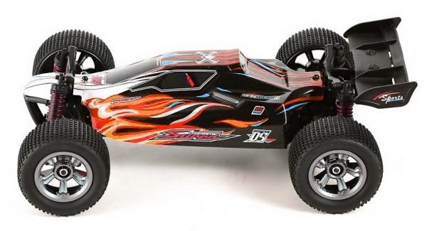 gim_23204_off-road-competition-buggy-2wd-112-24ghz-rtr-cervena_2