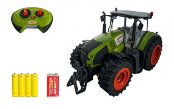 rcs_1649_traktor-claas-axion-870-akce_7