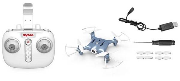 gim_20924_syma-x21w-2-4ghz-mini-dron-s-barometrem-a-wifi-hd-kamerou_2