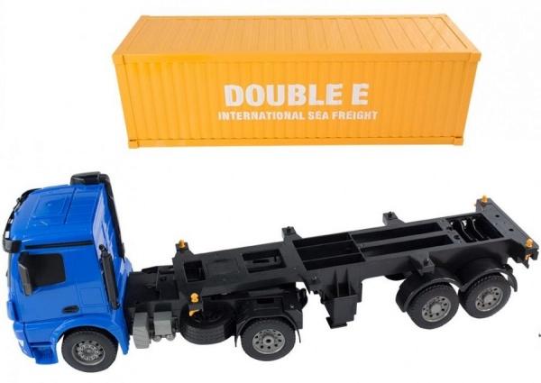 gim_23722_kontejnerovy-tahac-mercedes-benz-120-24ghz_3