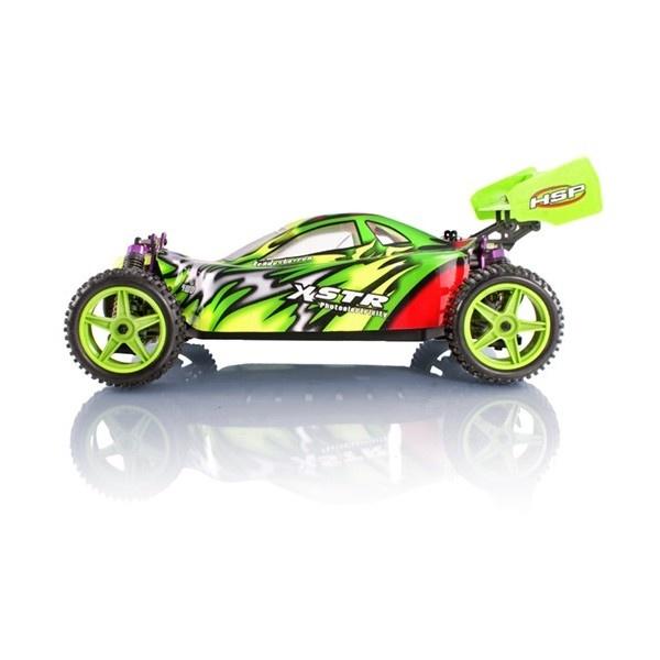 hsp-xstr-himoto-buggy-rc-auto6