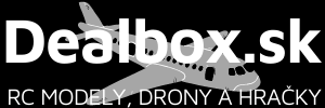 www.dealbox.sk