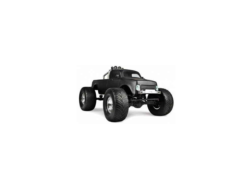 VRX Crawler Truck BF-4, 2.4Ghz