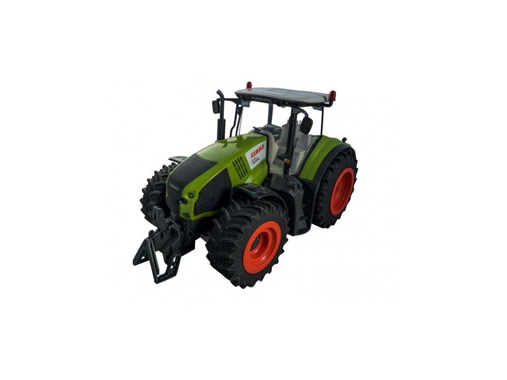 rcs 1649 traktor claas axion 870 akce 1