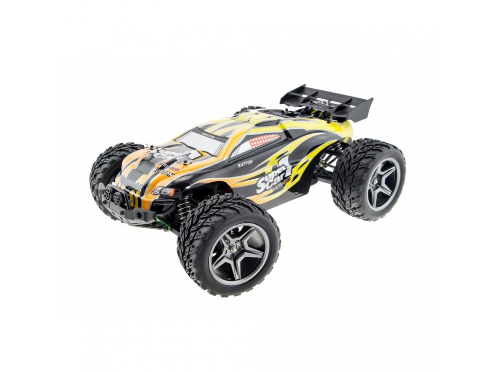 monstertronic truggy 4wd 1 (1)