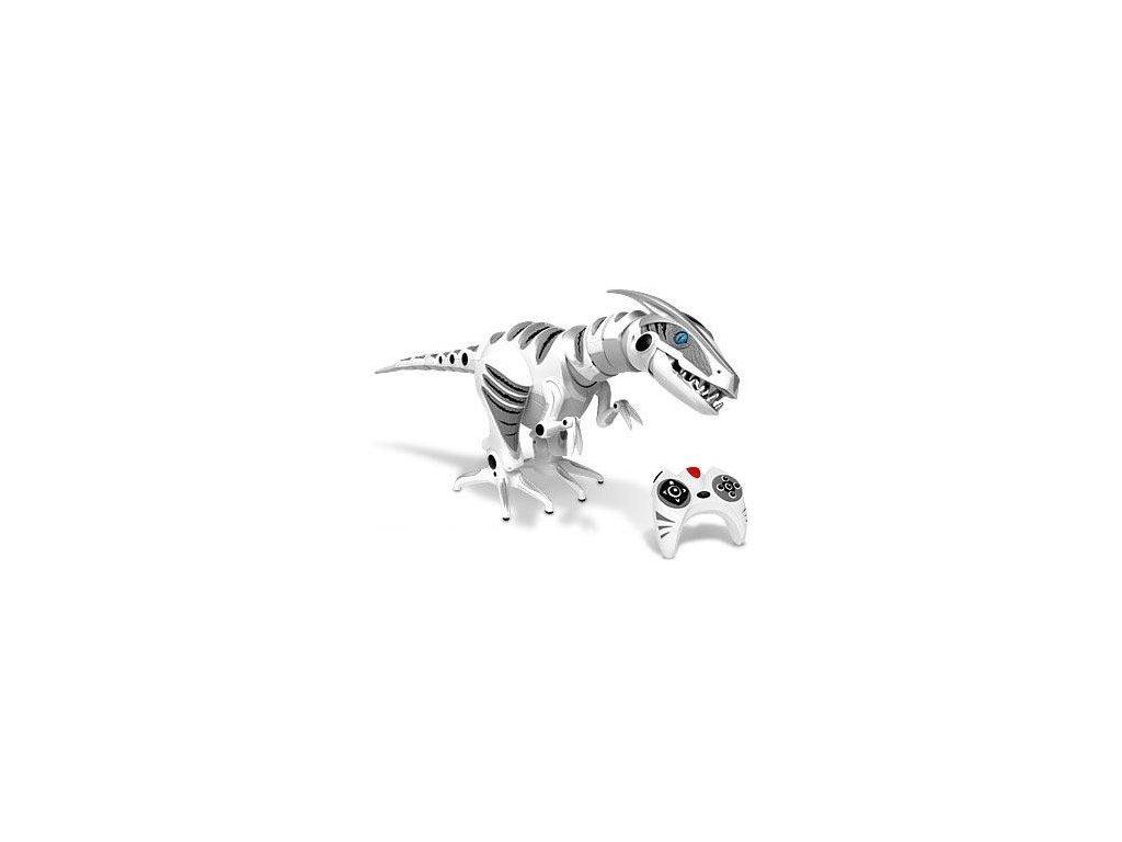 RC dinosaurus - Obrí model Dinosaura na diaľkové ovládanie