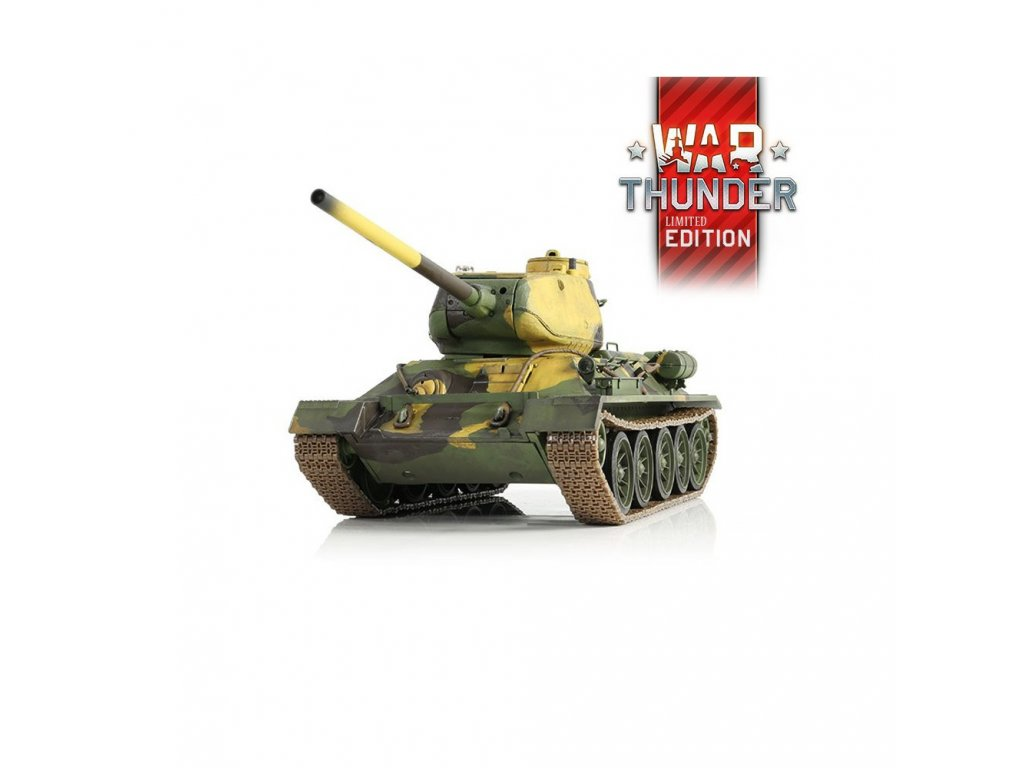 war thunder tank t 34 85 ir 1 s kuponem 30