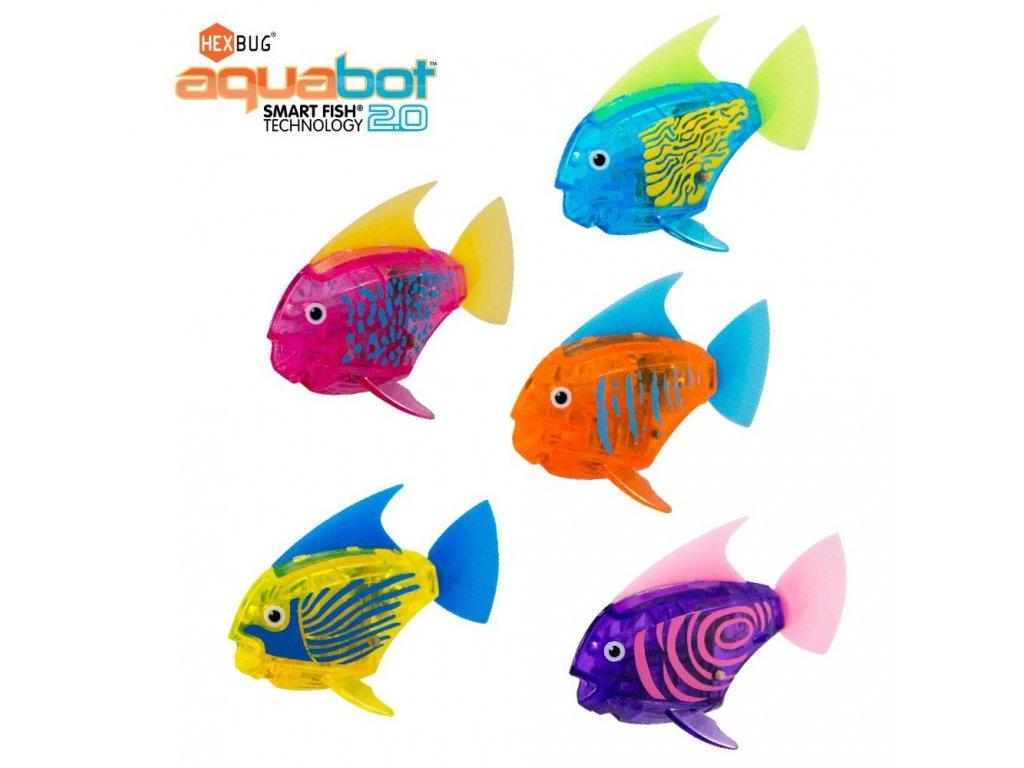 aquabot 2 2