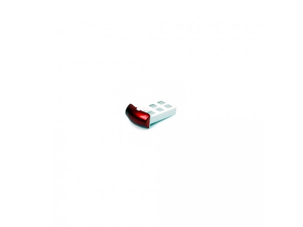 akumulator pro syma x5uw