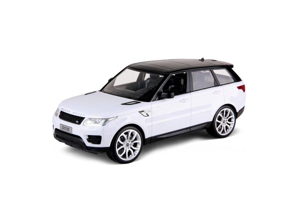 RC auto Range Rover SPORT