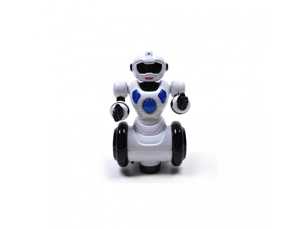 dancing robot cx 0627
