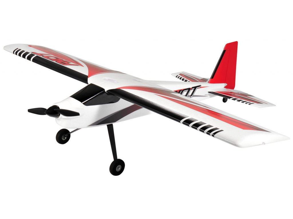 RC lietadlo Air Trainer 140, 1400 mm PNP brushless