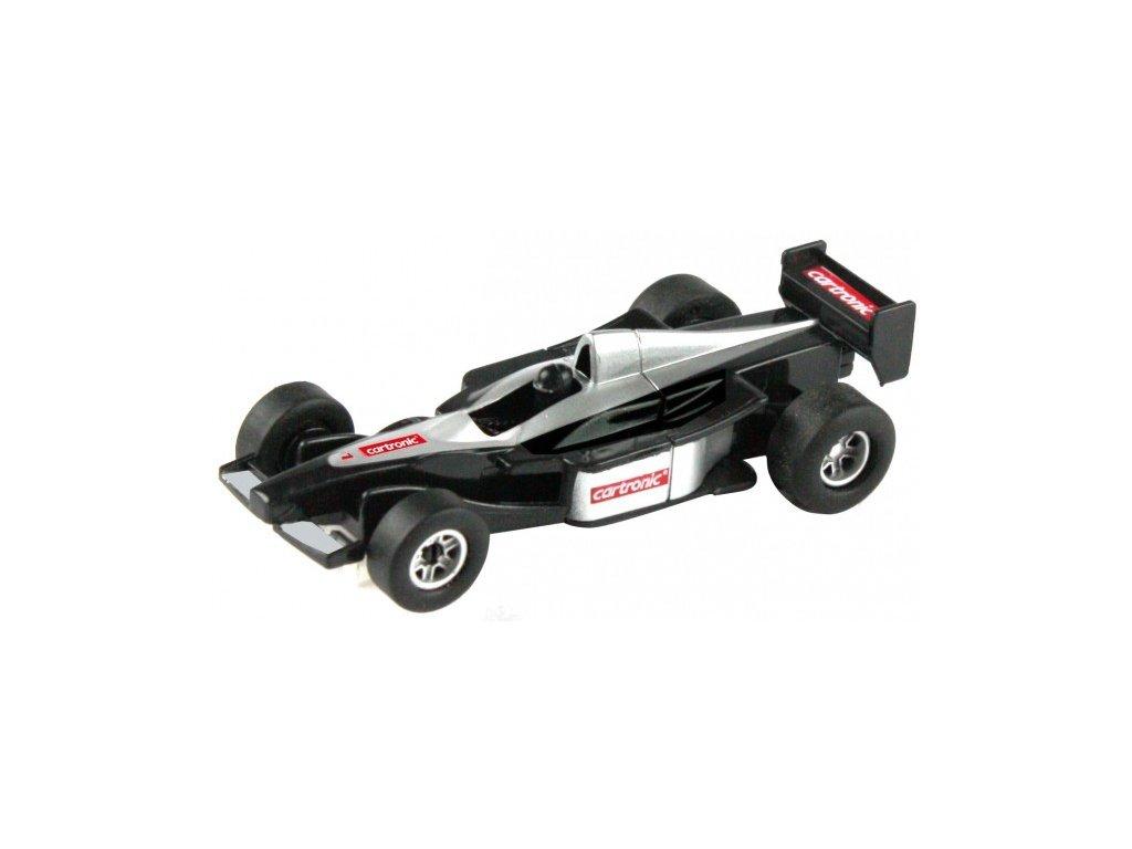 Model Formule 1 - McLaren