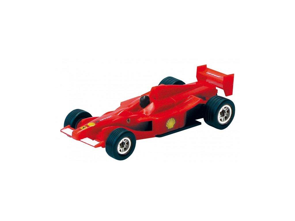 Model Formule 1 - Ferrari