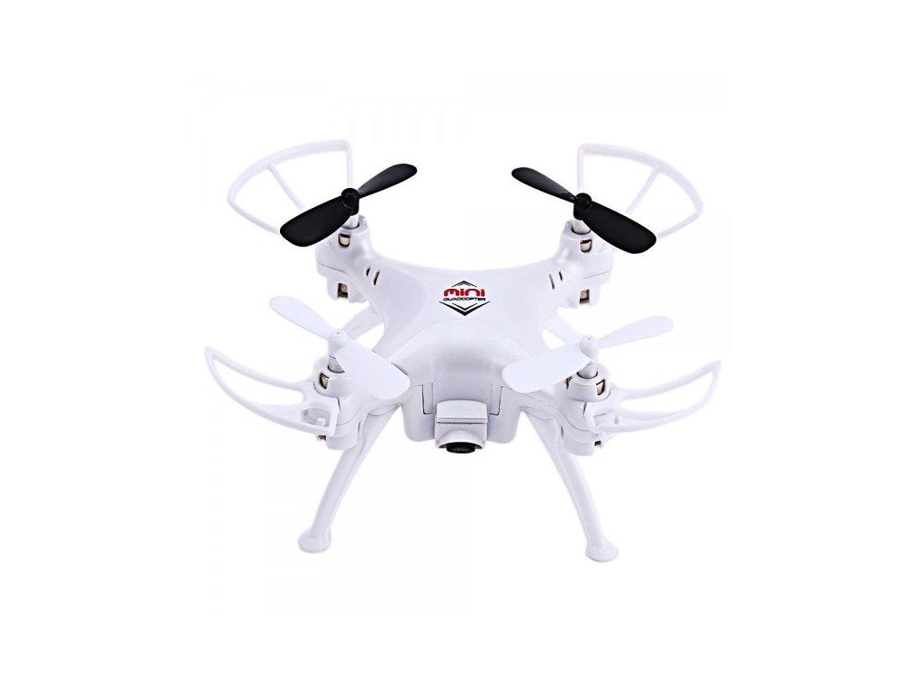 HI-TEC DRON NANO WIFI FPV