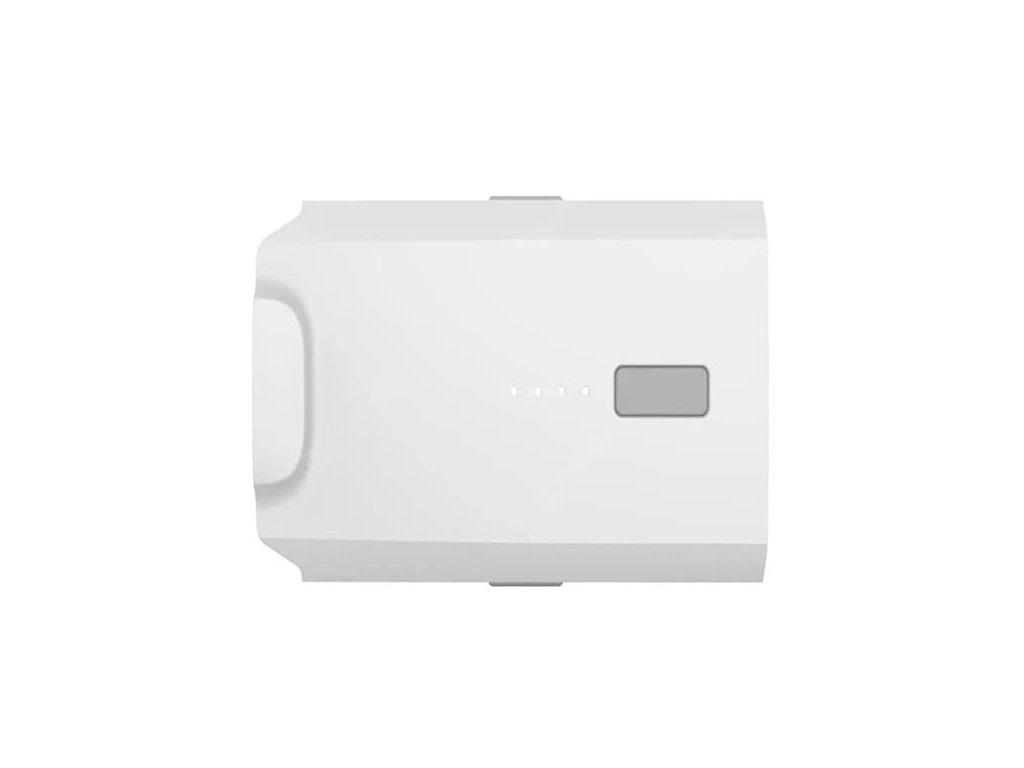 Batéria pre dron Xiaomi FIMI X8 SE