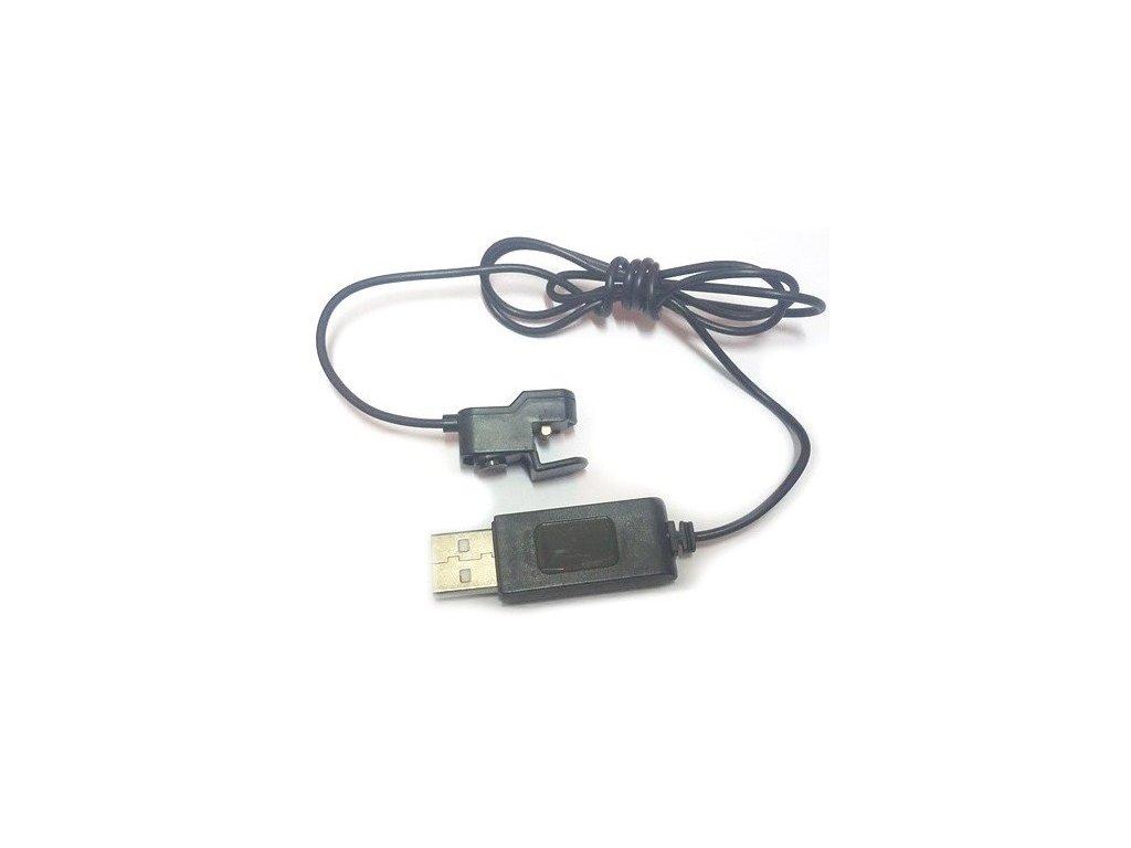 Kabel USB pre Syma X23 - 10