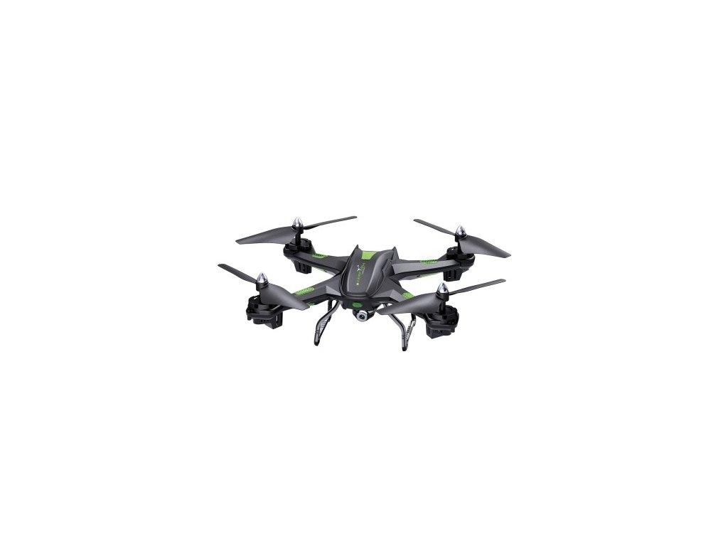 VERFLE S5C - dron s HD kamerou