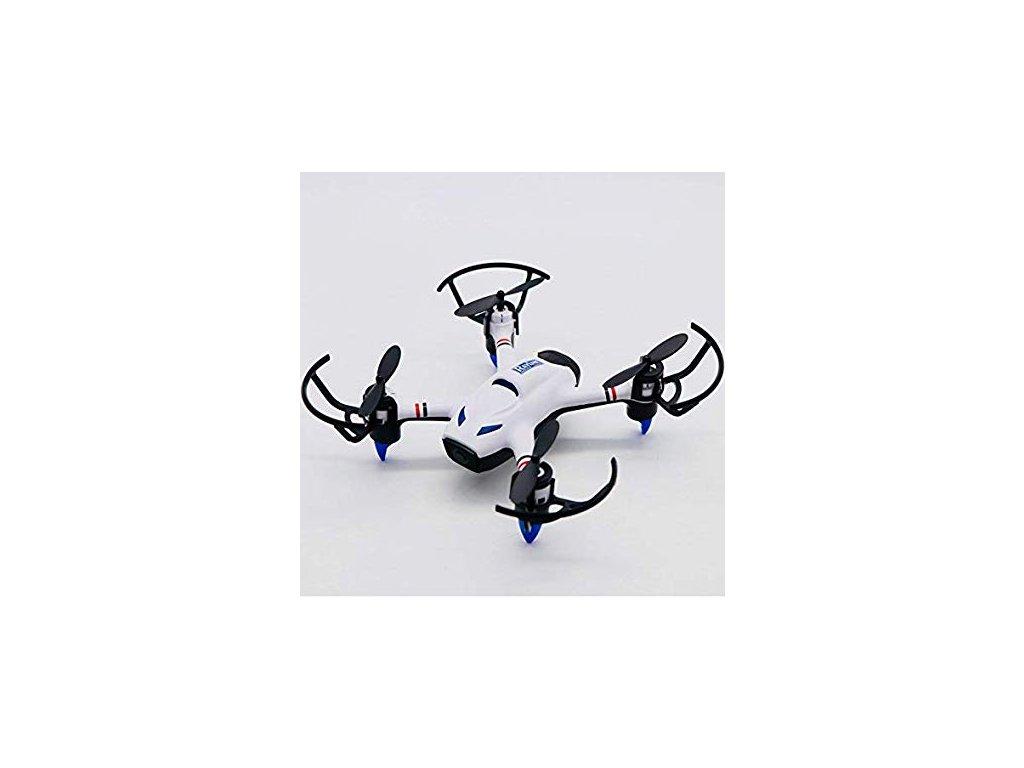 Dron Rayline FUNTOM R20 Wifi 720P barometer