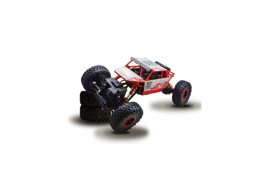 75461 75460 crawler conqueror 2 (1)