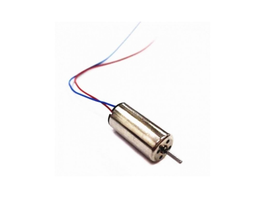 Motor B pre Syma X23 - 06
