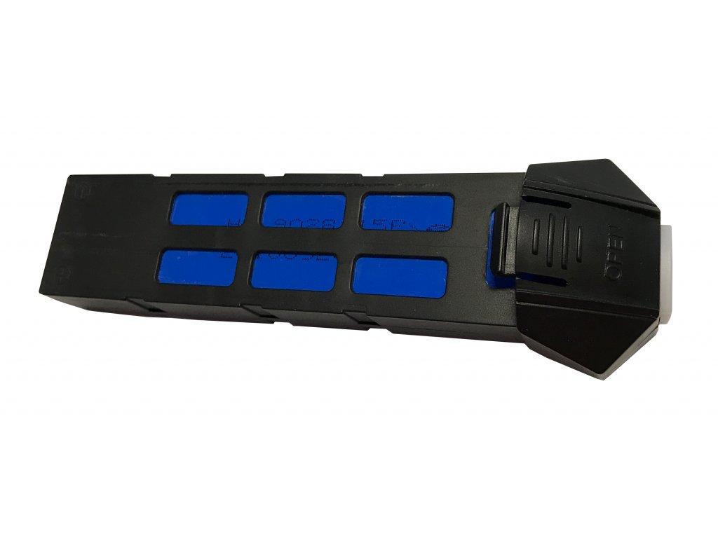 Bateria pre 9200/9255 SkyWatcher RACE XL