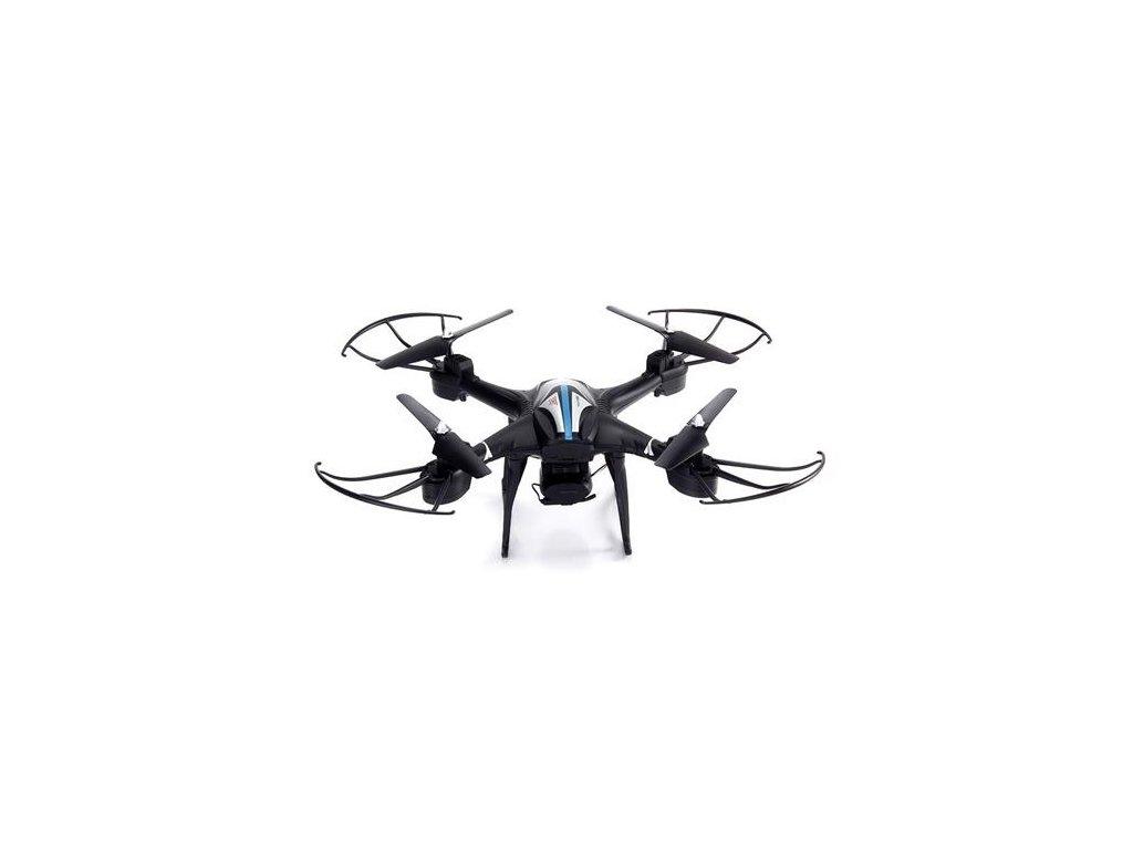 T30CW RC dron s barometrom, naklápaciou Wifi-HD kamerou