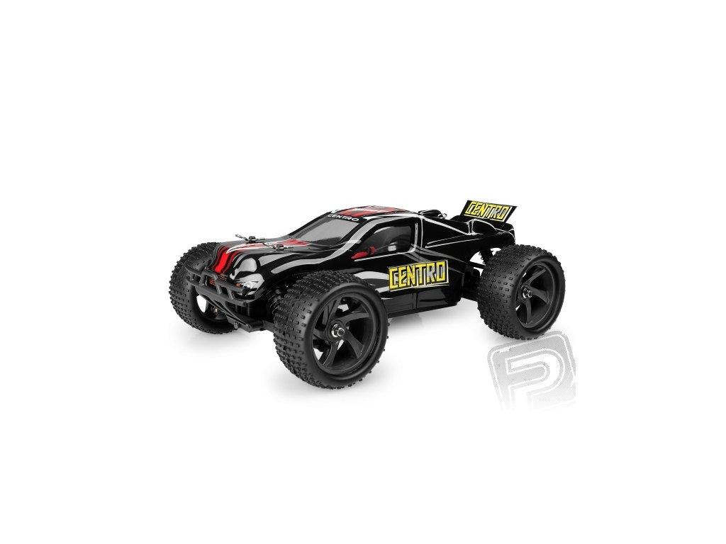 RC auto HIMOTO Truggy CENTRO