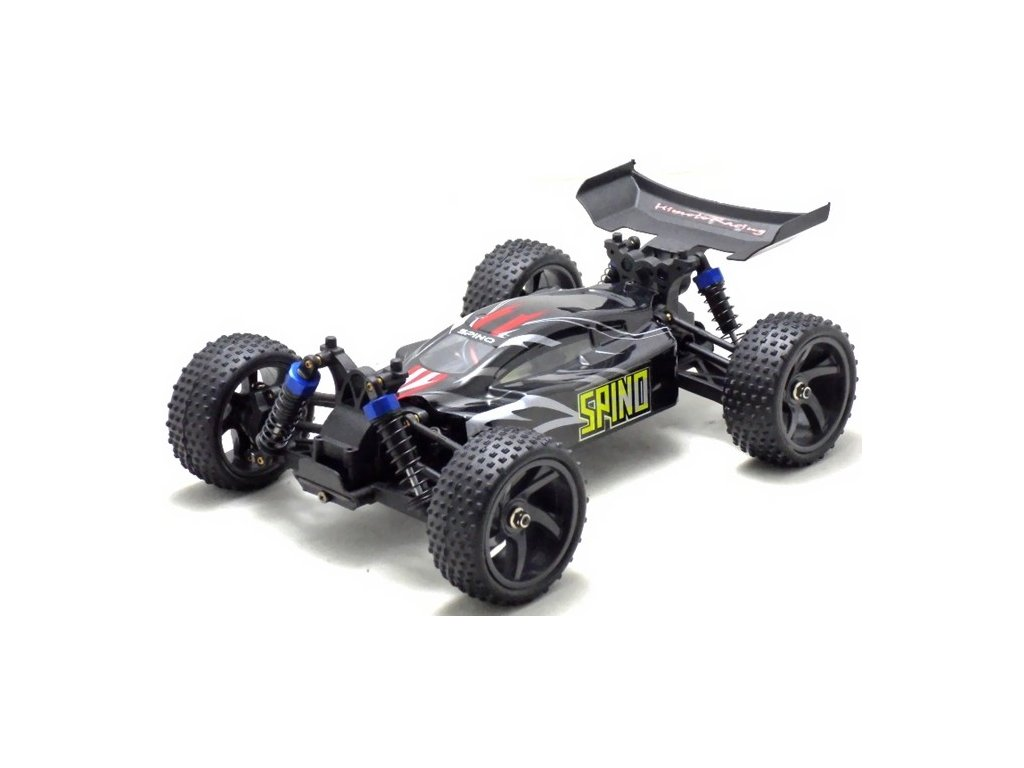 RC auto HIMOTO SPINO Buggy