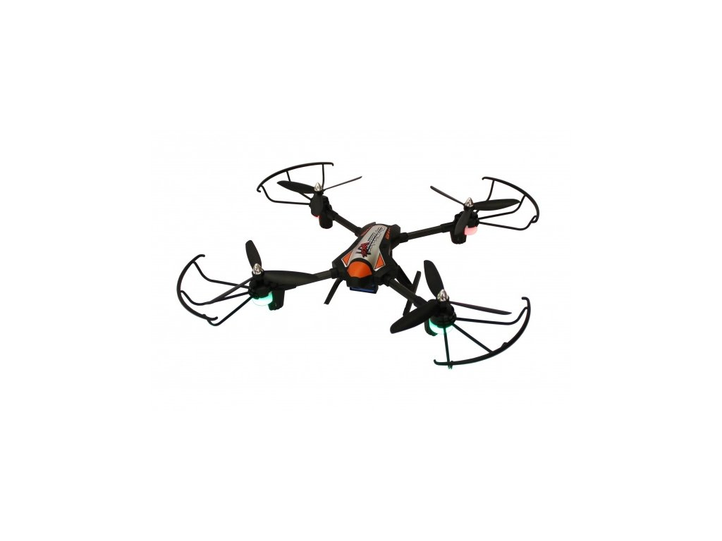 RC dron SkyWatcher RACE