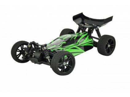 HSP TANTO buggy 1/10, 2,4Ghz - RC model auta