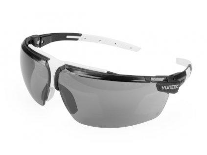 YUNEEC slnečné okuliare