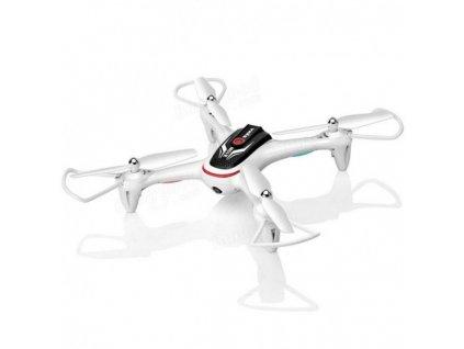 Syma X15W 2,4GHz - dron s WIFI kamerou