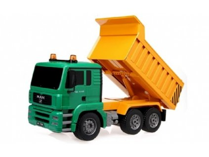 Double Eagle RC nákladne auto 1/20 TGS 41.440