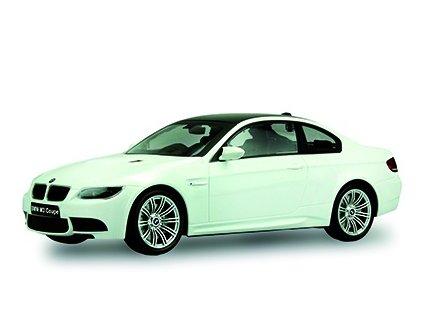 BMW M3 Coupe 1:14 - auto na diaľkové ovládanie