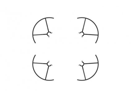 180326 tello propeller guards