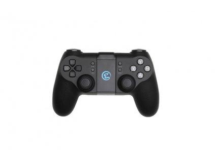 180619 gamesir t1d controller