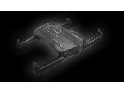 gim 23190 syma z1 skladaci dron s wifi kamerou 1