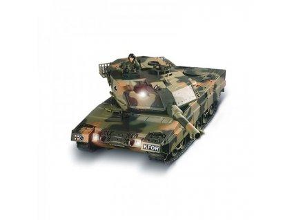 tank leopard ii a5 124