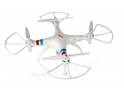 RC dron SYMA X8C, HD kamera 2MP