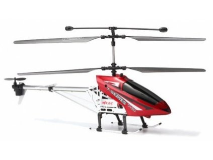 gim 23670 mjx t64 shuttle odolny vrtulnik pro zacatecniky 45cm 1