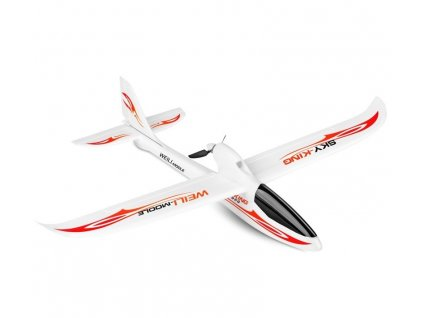man url china new wltoys f959 sky king shatter resistant epo 2 4ghz 3ch ready to go rc (1)