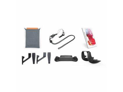 pgytech dji mavic air accessories combo standard 1