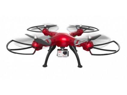 syma x8hg rc quadcopter 0a9b3f8c f447 404a b28b d1d1ba95ebc1 large