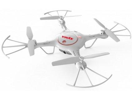 DRON SYMA X5UW-D
