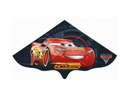 Šarkan CARS 3 115x63 cm