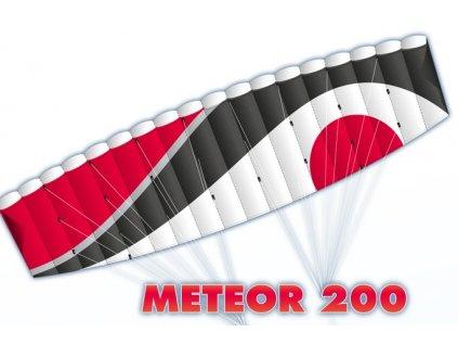 rcs 1333 meteor 200 200x54 cm gunther 1