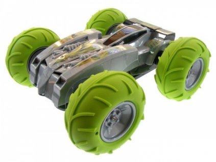 gim 17493 extreme stunt raider obojzivelne auto 1